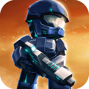 Call of Mini™ Infinity v2.5 Download For Android Latest Version price in nigeria