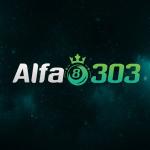 AbangQQ Alfa303