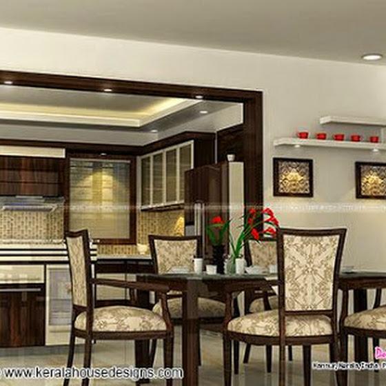 Kerala Interior Design With Cost Kerala Home Design And