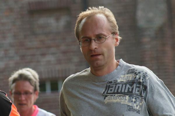 Koenraad Decuypere