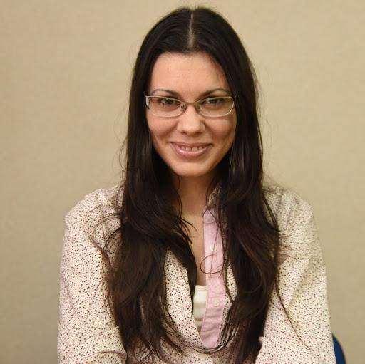 Foto del perfil de Flor Varga