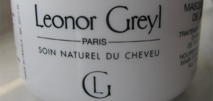 leonor-greyl-masque-fleurs-de-jasmin