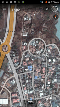 App Of The Day - Google Earth 6