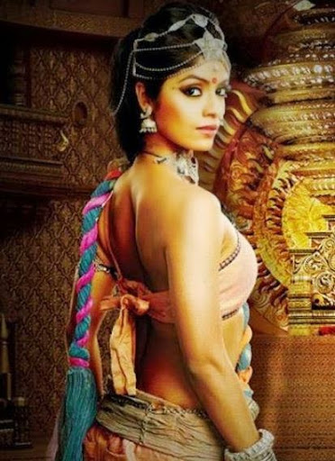 Sayantani Ghosh Photos