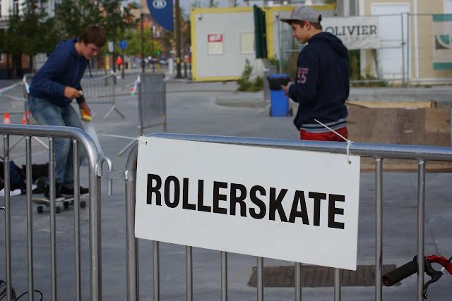 rollerskate sportmarkt