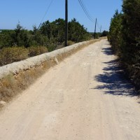 Ses Illetes, La Savina, Espalmador - Formentera Walk.