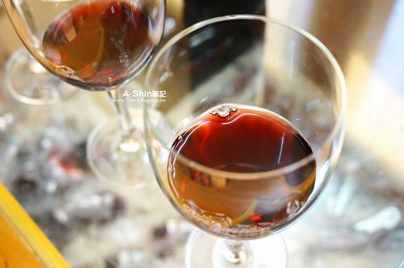 二林台灣酒窖8