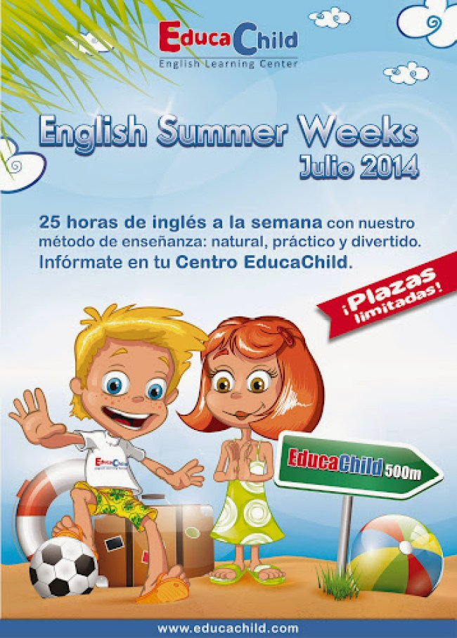 educachild-campamento-verano-ingles-valdevernardo-summer-camp-academias
