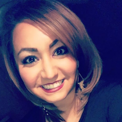 Sonia Gutierrez Address Phone Number Public Records Radaris