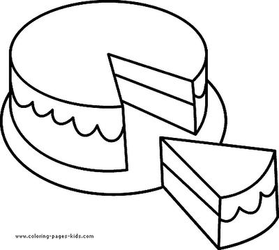 Lava Lamp Diagram