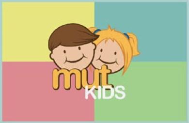 mutkids-juego-emociones-gestalt