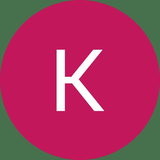 Kenny Kline