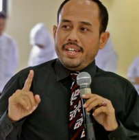 Motivasi Guru Berprestasi & Kepala Sekolah Berprestasi Sudin Dikmen Jakarta Barat di Wisma Sakinah Cisarua – Trainer Kita 1