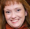 Jacqueline Phillips Weatherly