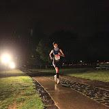 San Fermín Marathon - Pamplona (28-Junio-2014)