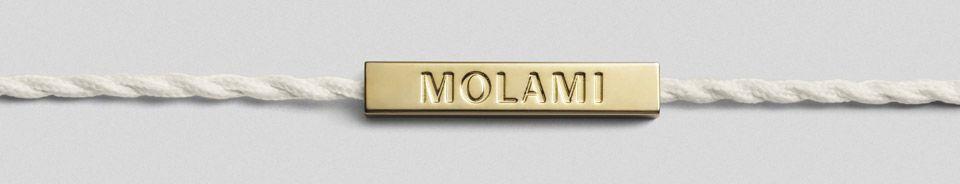 *Molami頭帶耳機:專為女性設計的時尚髮飾配件! 4