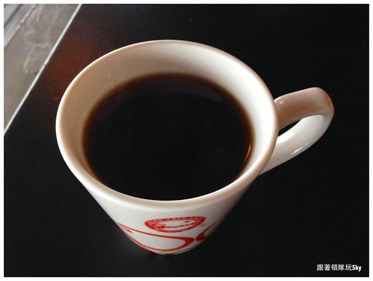 宜蘭美食推薦-超美夜景約會勝地【橘子咖啡】(食尚玩家推薦)