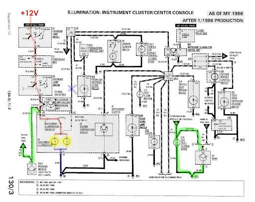 mercedes benz wiring diagrams wiring diagram Mercedes W124 Wiring Diagram mercedes ac wiring diagram printable diagrams mercedes w124 wiring diagram