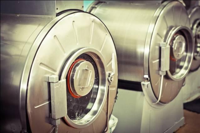 *MCS環保概念的紡織工藝:雷射破壞製作過程完整公開! 8