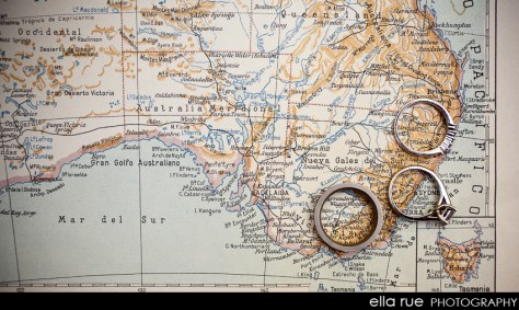 map ring picture