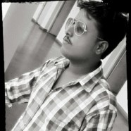 Profile picture of Ashish Pandey