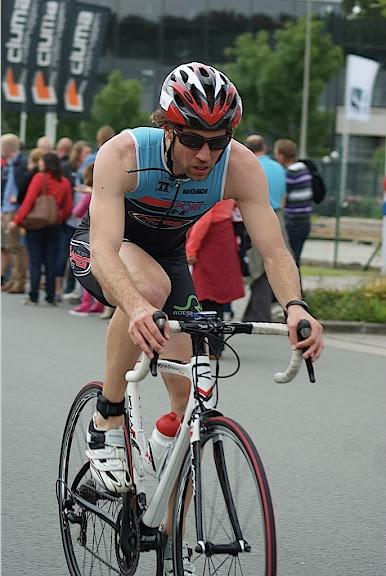 Dieter Vercaigne