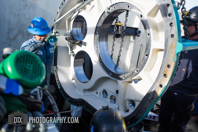 commercial photography Oregon