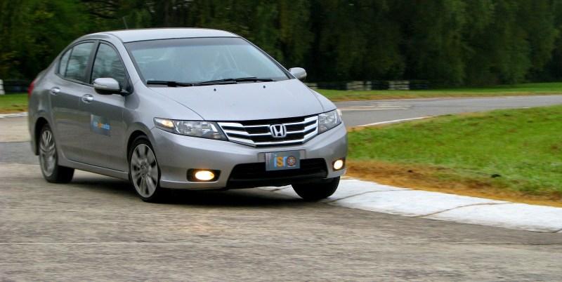 Honda%2520City%2520%252805-05-2014%2529_7376.JPG