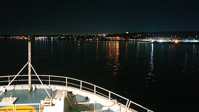 ferry-malte