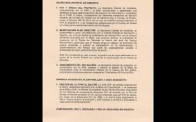 Acuerdo Página 6