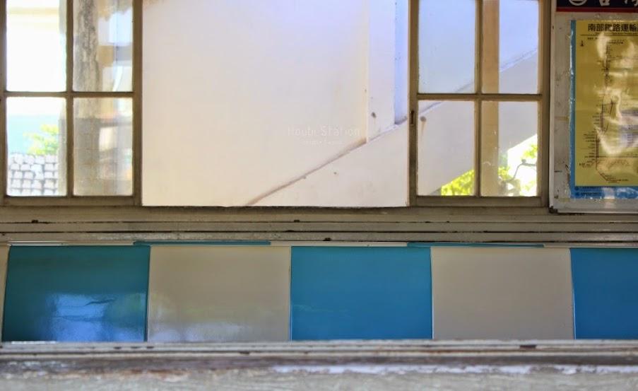 台南後壁車站-3