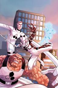 ASM660COV Marvel Comics May 2011 Solicitations