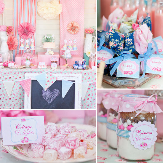 Birthday Party Ideas Princess Birthday Party Ideas For A 3 Year Old