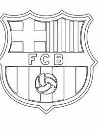 rapia kuning09 kleurplaat voetbalclub