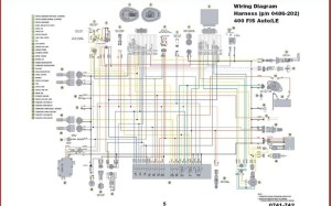 Free 2004 Arctic Cat 400 Wiring Diagram ATVConnection Com ATV HD Wallpaper  free wiring diagram