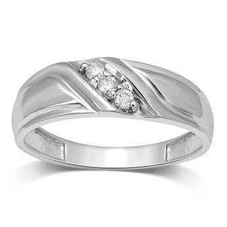 New Popular Wedding Rings 10k Gold Ring Wedding Band