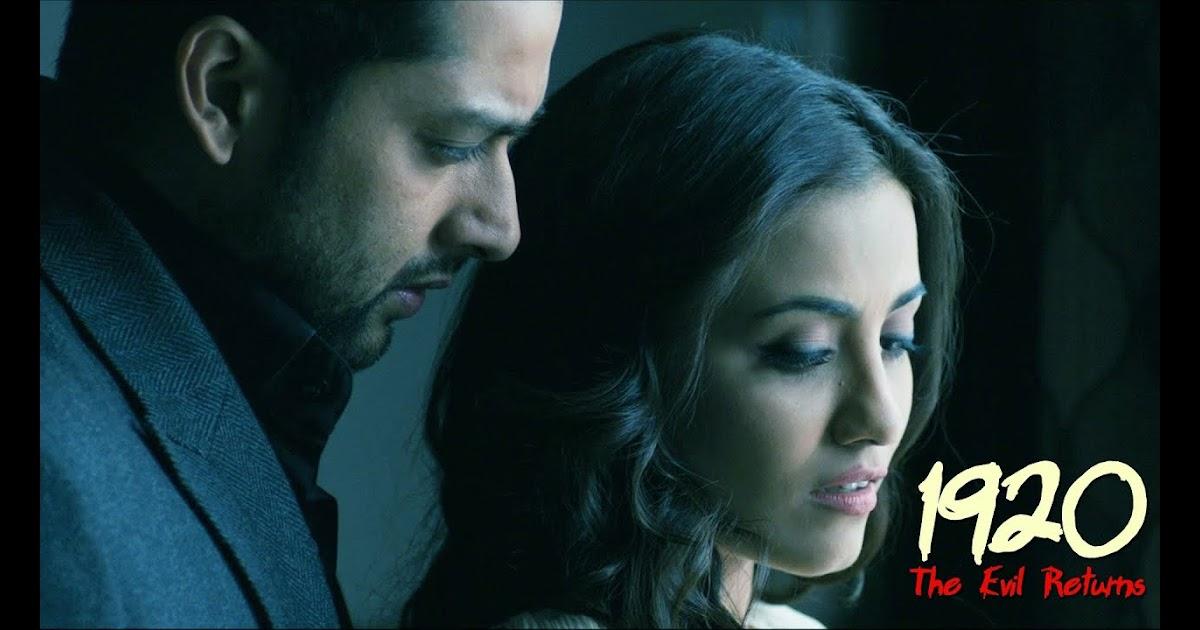 Freshmaza Latest Bollywood Songs
