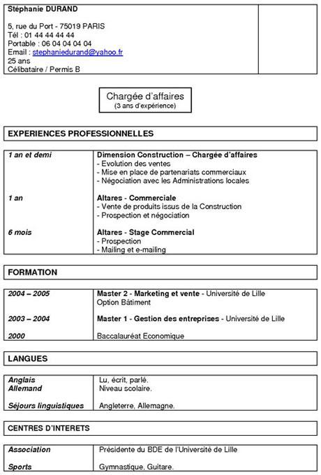 Modele Lettre De Motivation Manoeuvre Manutentionnaire Meteran X