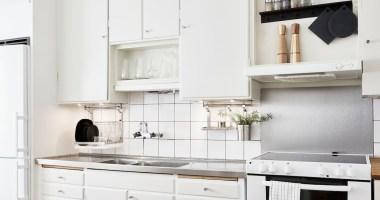 Kuche Ikea Alt   Inspiration Küche für Ihr Zuhause