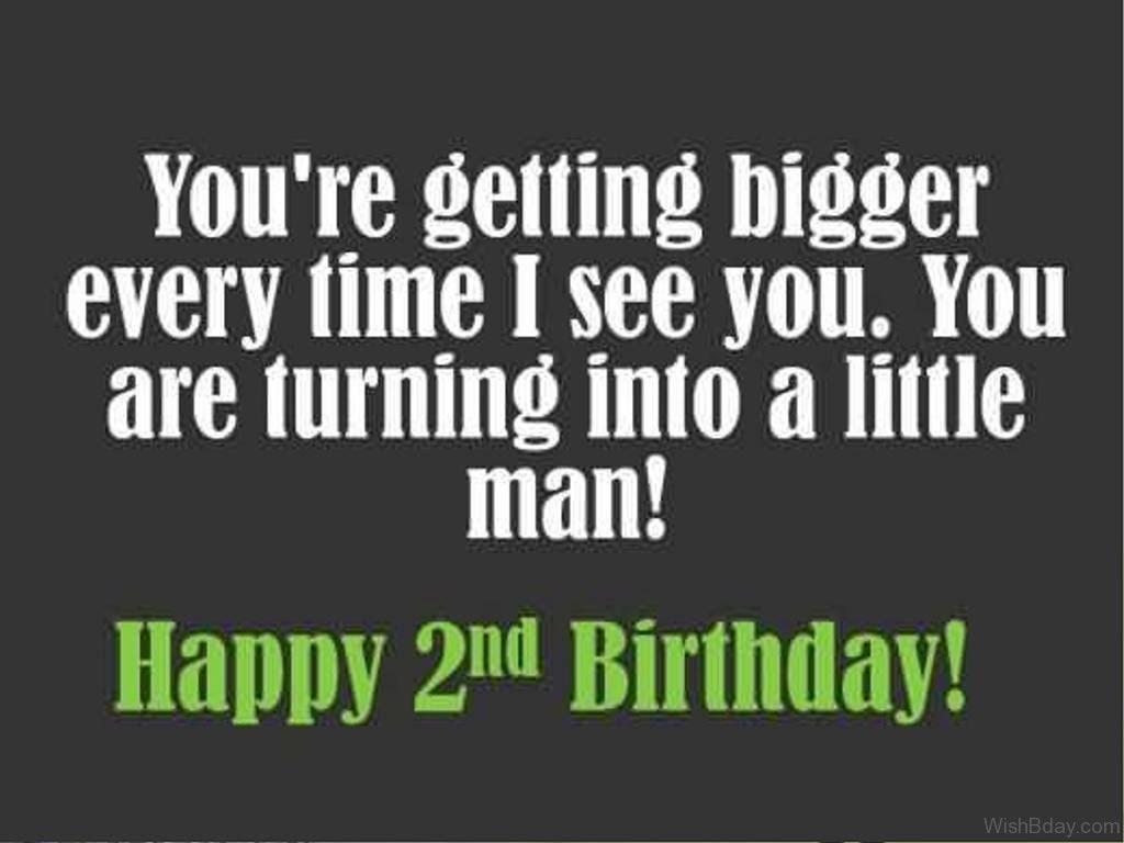 Happy 3rd Birthday Baby Boy Quotes Mendijonas Blogspot Com
