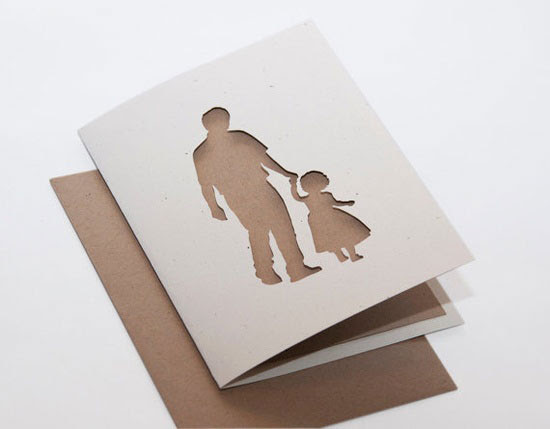 Birthday Card Ideas For Dad From Daughter Birthday Card Ideas