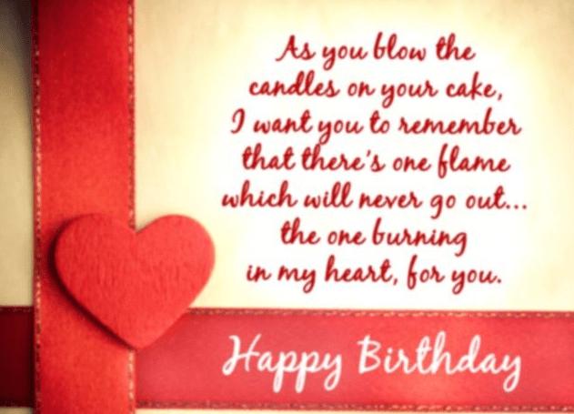 Happy Birthday To Ex Girlfriend Quotes Mendijonas Blogspot Com