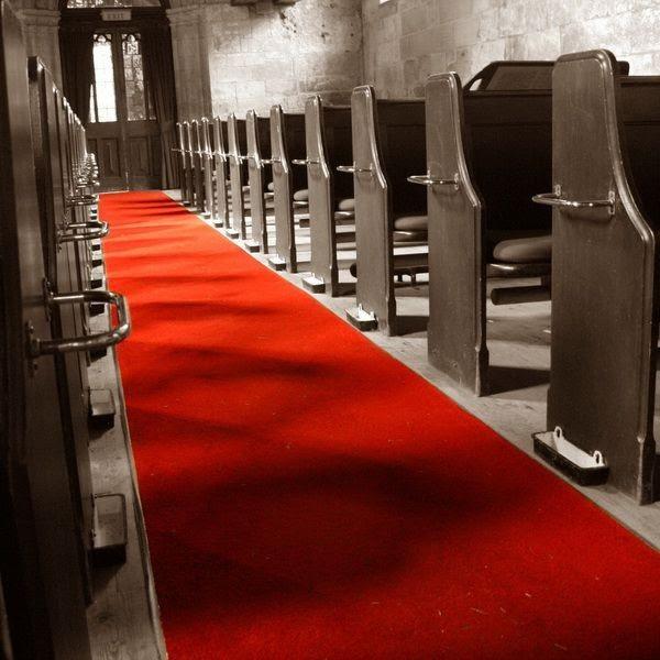 red carpet dresses blogger