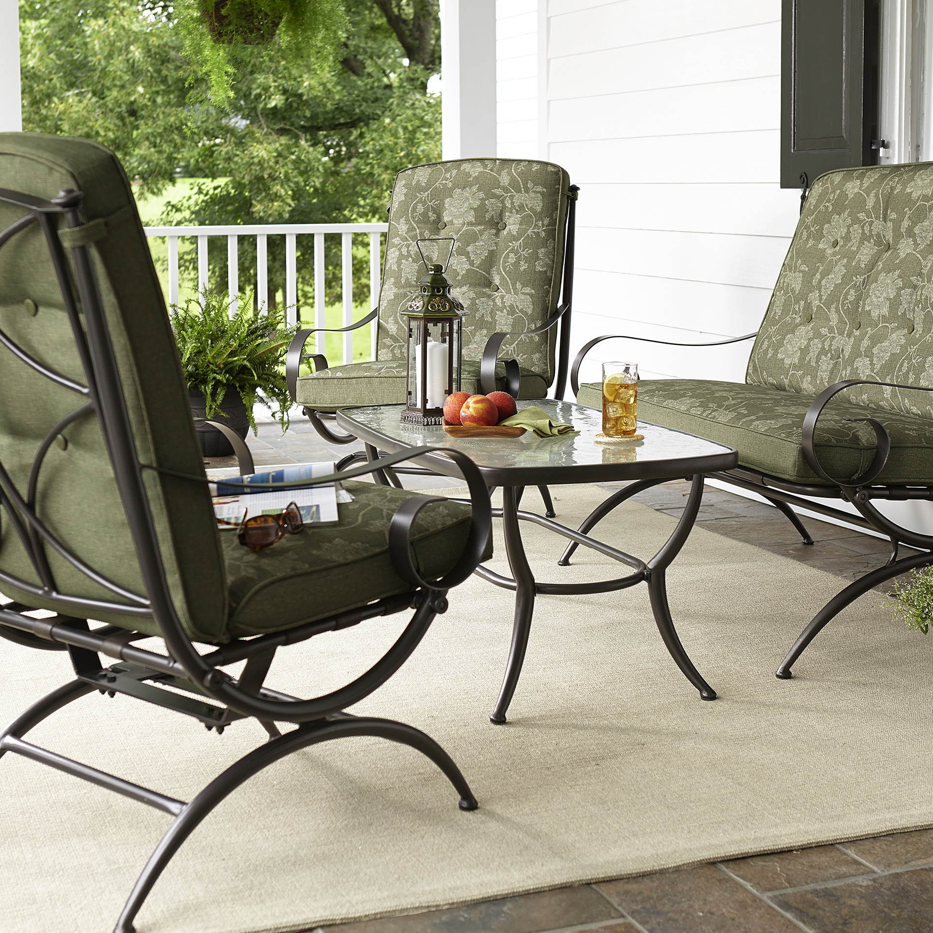 58 kmart patio furniture dining sets
