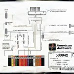2001 Chevy Silverado Steering Colum Wiring Diagram Wiring Diagrams Guide Guide Massimocariello It