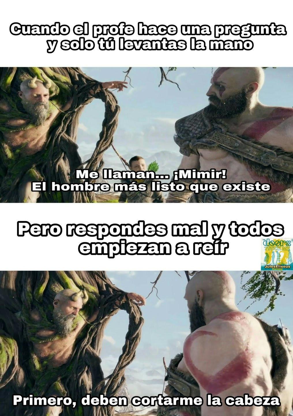 Meme Game Of Thrones 8 Temporada J Kosong S