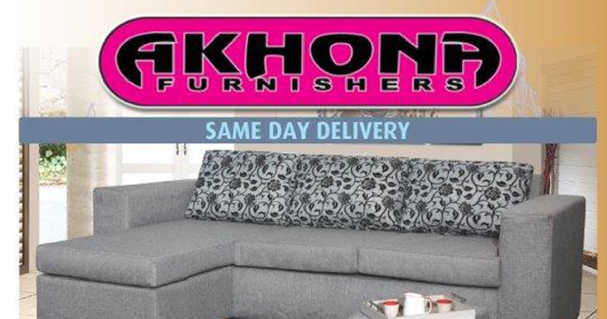Akhona Furniture Catalogue 2019 And Prices Patio Furniture