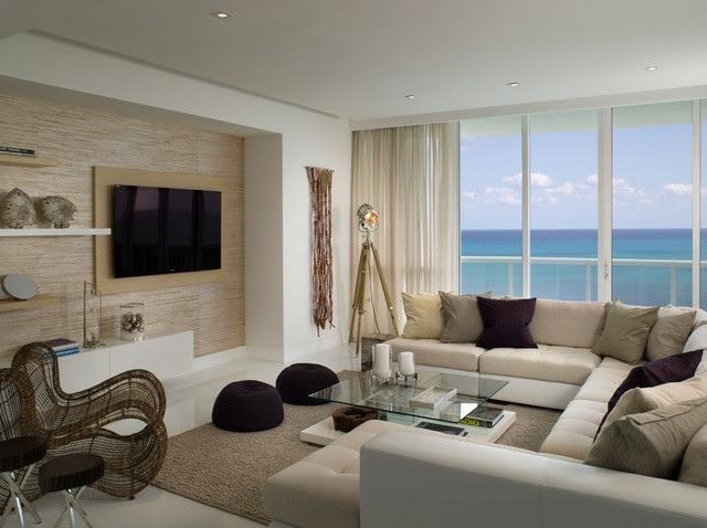 schone einrichtungsideen wohnzimmer fernseher html wohnzimmer fernseher verstecken