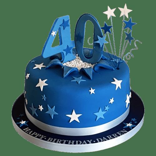 40th Birthday Cake Ideas Man Http Dimitrastories Blogspot Com