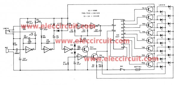 Wiring Diagram Ref: Cheap Led Christmas Light Flasher